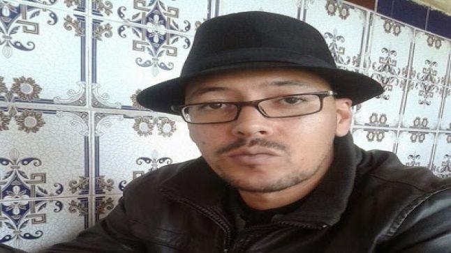 أسامة بن مسعود وسياق اعتقاله