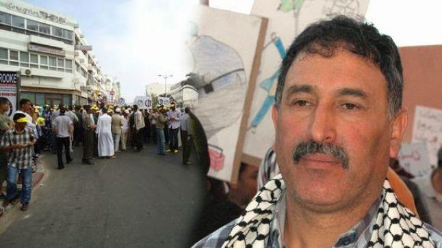ملف حميد مجدي: كرونولوجيا للتهم والمتابعات