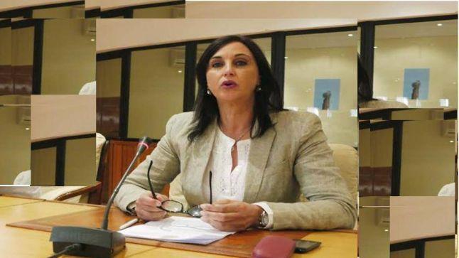 نبيلة منيب.. أول امرأة تتزعم حزبا يساريا بالمغرب