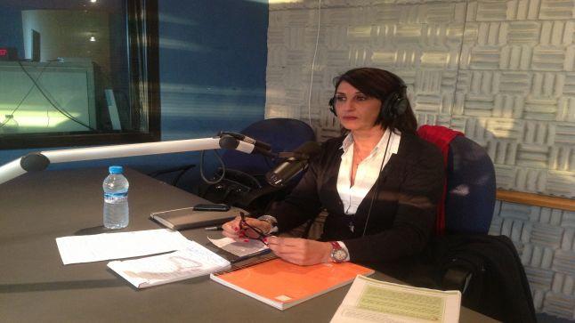 الأمينة العامة للاشتراكي الموحد نبيلة منيب: نحتاج لرجة فكرية لإنصاف النساء